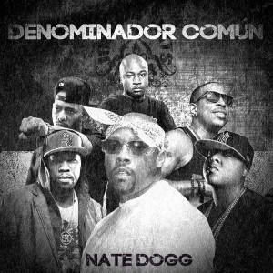 Deltantera: Josubas - Denominador común: Nate Dogg