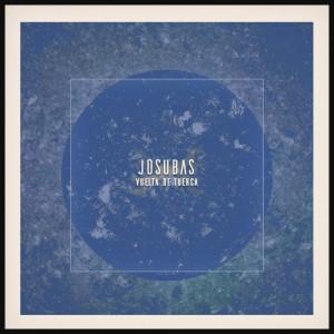 Deltantera: Josubas - Vuelta de tuerca (Instrumentales)