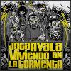 Jota Ayala - Viviendo en la tormenta