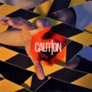 Deltantera: Jota - Caution