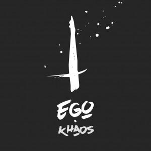 Deltantera: Jotaeme Khaos - Ego