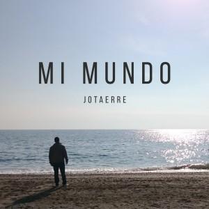 Deltantera: Jotaerre - Mi mundo