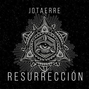 Deltantera: Jotaerre - Resurrección