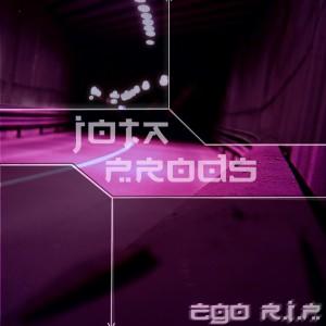 Deltantera: Jotaproducciones - egoR.I.P.