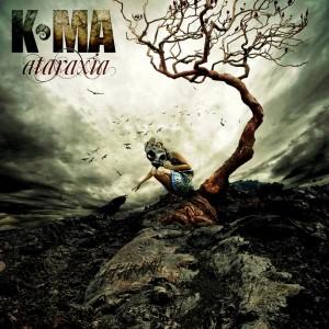 Deltantera: K-Ma - Ataraxia