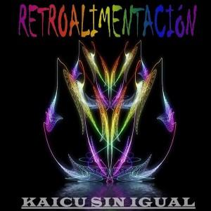 Deltantera: Kaicu - Retroalimentación