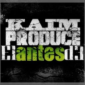 Deltantera: Kaim produce - El antes de (Instrumentales)
