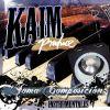 Kaim produce - Toma composición (Instrumentales)
