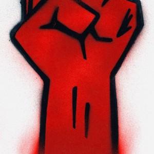 Deltantera: Kaso - Cuadernos revolucionarios