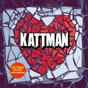Deltantera: Kattman - Nunca lo voy a dejar