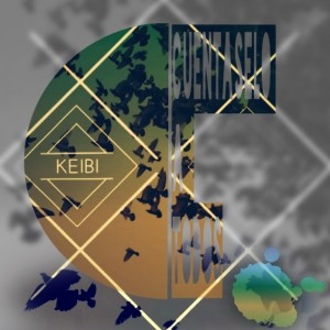 Deltantera: Keibi - Cuentaselo a todos