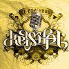 Keishal - El esperado