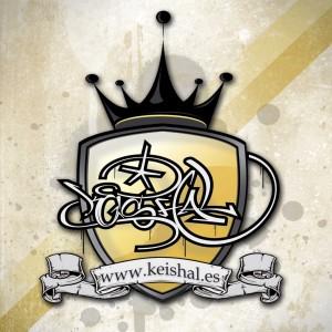 Deltantera: Keishal - Reggaesfera