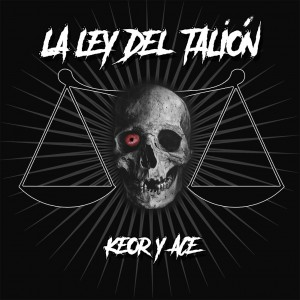 Deltantera: Keor y Ace - La ley del Talión