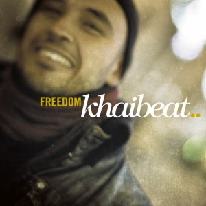 Deltantera: Khaibeat - Freedom