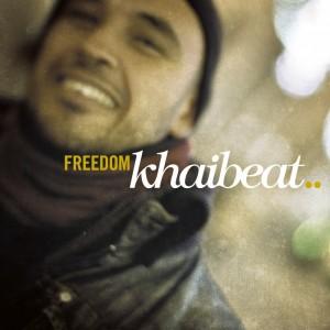 Deltantera: Khaibeat - Freedom