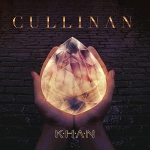 Khan - Cullinan