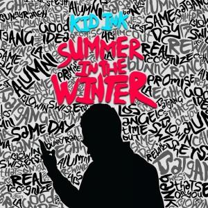 Deltantera: Kid Ink - Summer in the winter