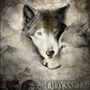 Deltantera: Klayt - Odysseia