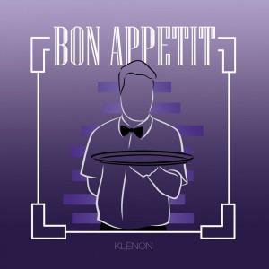 Deltantera: Klenon - Bon appetit