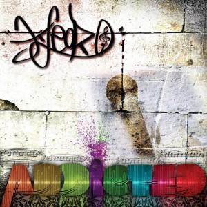 Deltantera: Kleor - Addicted