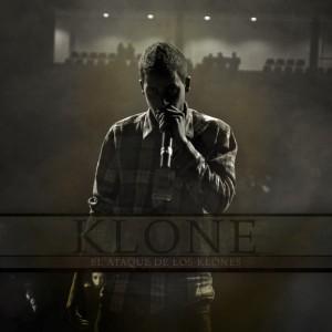 Deltantera: Klone - El ataque de los klones