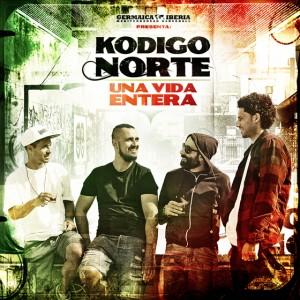 Deltantera: Kodigo Norte - Una vida entera