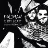 Koliman - Efectos primarios