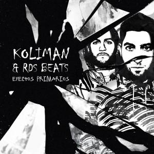 Deltantera: Koliman - Efectos primarios