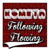 Kometa - Following flowing
