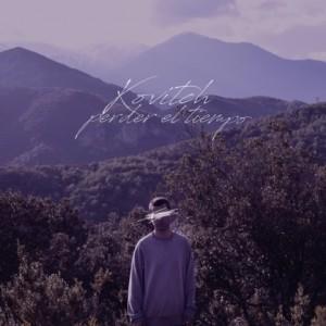Deltantera: Kovitch - Perder el tiempo
