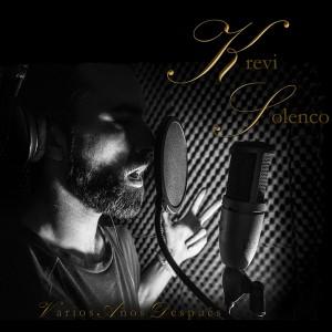 Deltantera: Krevi Solenco - Varios años después