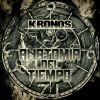 Kronos - Anatomía del tiempo