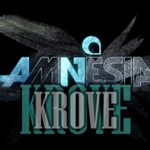 Deltantera: Krove - Amnesia