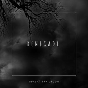 Deltantera: Krvzy - Renegade