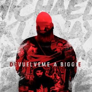 Deltantera: Kunay y Chars Bronzon - Devuélveme a Biggie