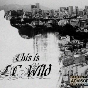 Deltantera: LC wild - This is LC wild