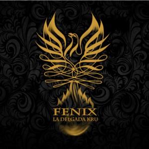 Deltantera: LDK - Fenix