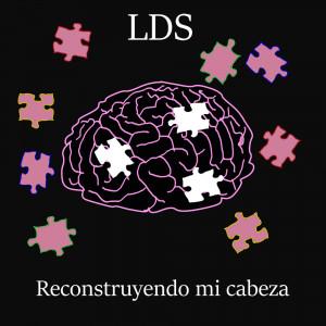 Deltantera: LDS - Reconstruyendo mi cabeza