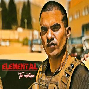 Deltantera: LM - Elemental