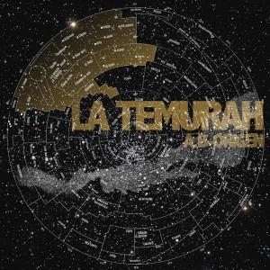 Deltantera: La Temurah - A.B-Origen