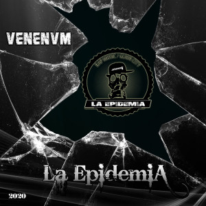 Deltantera: La epidemia - Venenvm