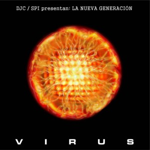 Deltantera: La nueva generacion - Virus