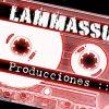 Lamassu producciones - Lamassuste er culo... (Instrumentales)