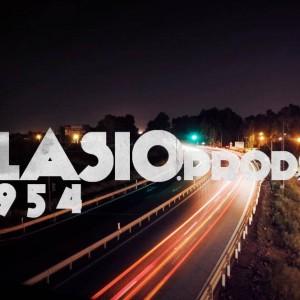 Deltantera: Lasio Prods - Madera (Instrumentales)