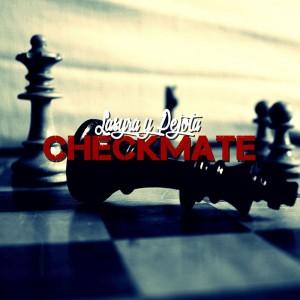 Deltantera: Lasyra y Pejota - Checkmate
