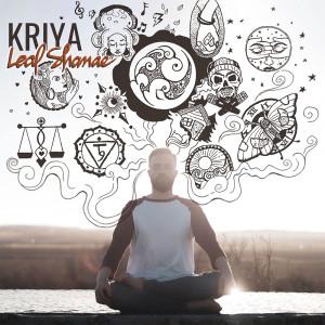 Deltantera: Leal Shanae - Kriya