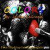 Legrand beats - Colors (Instrumentales)
