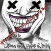 Lema Sick Dope y BHM! - Tenéis que abrir los ojos - El Maxi