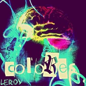 Deltantera: Leroy - Colores